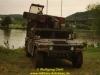 1999-rolling-steel-galerie-diehl-62