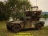 1999-rolling-steel-galerie-diehl-63