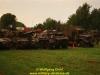 1999-rolling-steel-galerie-diehl-64