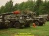 1999-rolling-steel-galerie-diehl-65