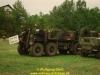1999-rolling-steel-galerie-diehl-68
