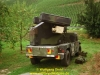 1999-rolling-steel-galerie-diehl-69
