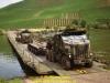 1999-rolling-steel-galerie-diehl-74