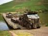 1999-rolling-steel-galerie-diehl-75