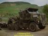 1999-rolling-steel-galerie-diehl-76