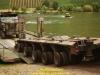 1999-rolling-steel-galerie-diehl-77