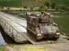 1999-rolling-steel-galerie-diehl-80