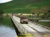 1999-rolling-steel-galerie-diehl-86