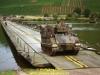 1999-rolling-steel-galerie-diehl-87
