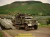 1999-rolling-steel-galerie-diehl-89