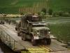1999-rolling-steel-galerie-diehl-90