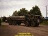 1999-rolling-steel-galerie-diehl-93