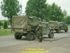 1999-rolling-steel-galerie-diehl-94