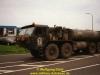 1999-rolling-steel-galerie-diehl-95