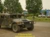 1999-rolling-steel-galerie-diehl-98