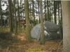 1999-rolling-steel-hehner-18
