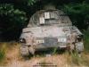1999-rolling-steel-hehner-20