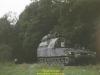 1999-rolling-steel-hehner-24
