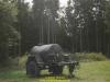 1999-rolling-steel-hehner-28