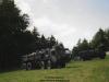 1999-rolling-steel-hehner-30