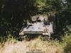 1999-rolling-steel-hehner-31