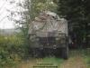 1999-rolling-steel-hehner-32