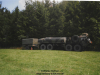 1999-rolling-steel-hehner-37