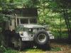 1999-rolling-steel-hehner-40
