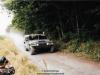 1999-rolling-steel-hehner-46