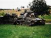 1999-rolling-steel-hehner-56