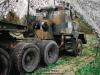 1999-rolling-steel-hehner-57