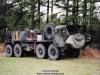 1999-rolling-steel-hehner-59
