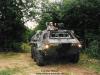 1999-rolling-steel-hehner-66