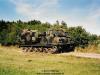 1999-rolling-steel-hehner-67