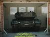 1999-tdot-pzbtl-84-plc3bcdemann-34