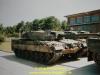 1999-tdot-pzbtl-84-plc3bcdemann-37