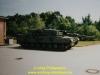 1999-tdot-pzbtl-84-plc3bcdemann-38