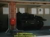 1999-tdot-pzbtl-84-plc3bcdemann-39