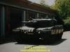 1999-tdot-pzbtl-84-plc3bcdemann-40