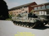 1999-tdot-pzbtl-84-plc3bcdemann-41