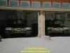 1999-tdot-pzbtl-84-plc3bcdemann-43