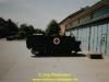 1999-tdot-pzbtl-84-plc3bcdemann-44