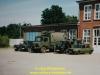 1999-tdot-pzbtl-84-plc3bcdemann-46