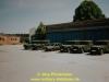 1999-tdot-pzbtl-84-plc3bcdemann-47