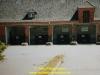 1999-tdot-pzbtl-84-plc3bcdemann-50