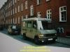 1999-tdot-pzbtl-84-plc3bcdemann-51