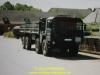 1999-tdot-pzbtl-84-plc3bcdemann-53