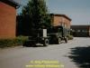 1999-tdot-pzbtl-84-plc3bcdemann-55
