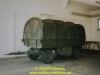 1999-tdot-pzbtl-84-plc3bcdemann-57