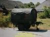 1999-tdot-pzbtl-84-plc3bcdemann-58